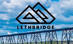 lethbridge%20skyline%20-%20Copy_edited.j