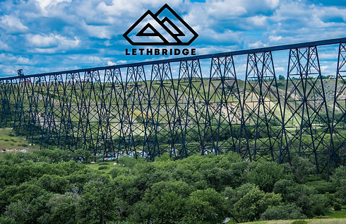 lethbridge skyline - Copy.jpg