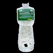 Álcool Isopropelico IPAX 1l Flamagel
