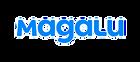 magalu-cupom-desconto_edited.png