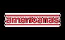 araibaAtivo-9americanas_edited.png