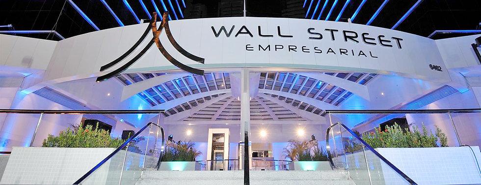 wall-street-empresarial58111.jpg