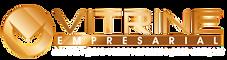 logo_creativevitrine_edited.png