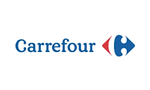 carrefour_edited.png