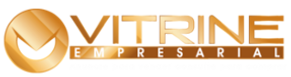 logo_creativelogo vitrine.png