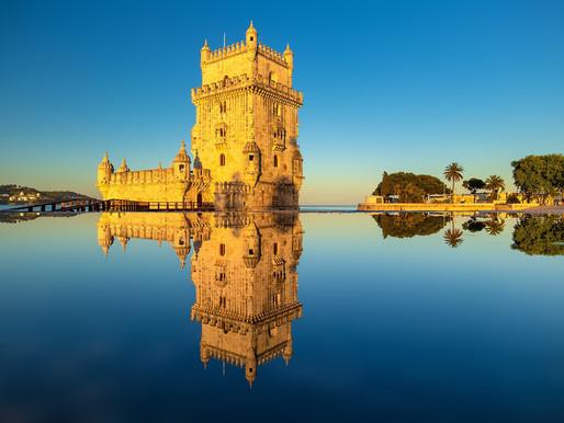 14 curiosidades sobre Lisboa
