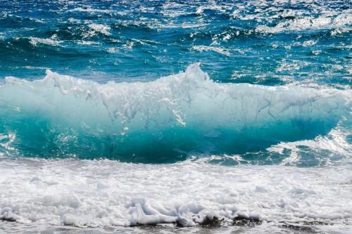 wave-2211925_1920