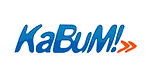 logo-kabum-euamocupons_edited.png