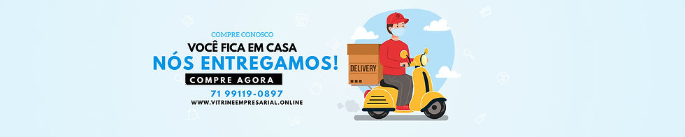 Copy of Home Delivery Service.jpg