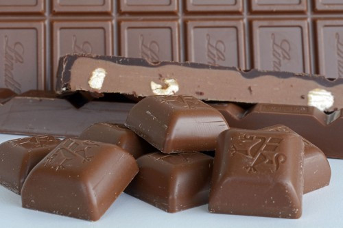 chocolate-1335353_1920