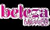 beleza-na-web_edited.png