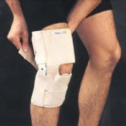 Extraforte Ortopedia Técnica