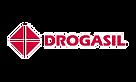 drogasil_edited.png