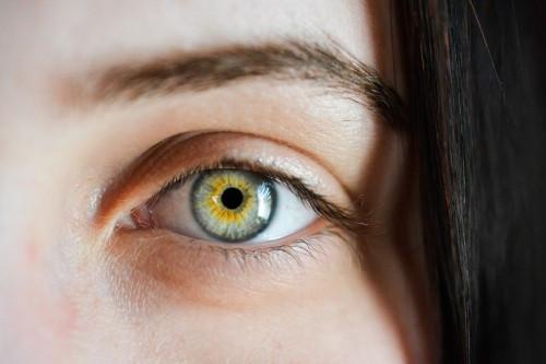 eye-2340806_1920olho