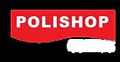 logotipo-comvc_edited.png