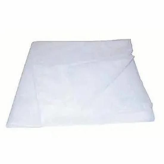 Lençol descartável 2,00 x0,90 com/sem elástico