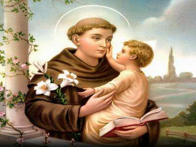 Dia de Santo Antônio tem celebração transmitida online