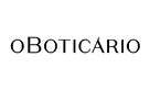 boticario_edited.png