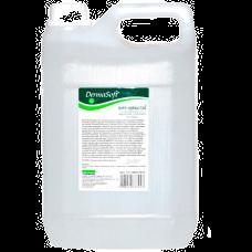Álcool Gel 70 Ant-Sept 5l Dermatosoft