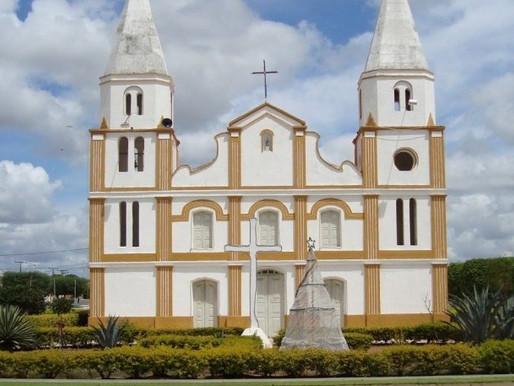 93 Anos Uauá-BA é um município brasileiro do Estado da Bahia.