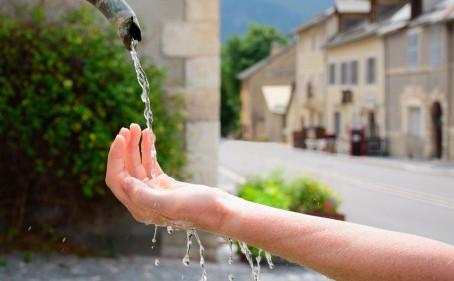 Higiene | Saiba por que é importante lavar as mãos
