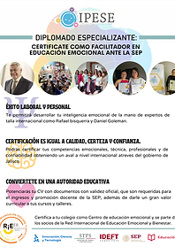 Propuesta del Instituto de Programas de Educación Socio Emocional. (2).png