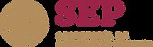 1200px-SEP_Logo_2019.svg.png