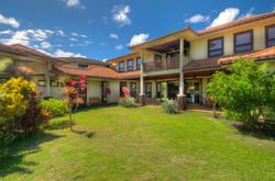 Poipu Villa
