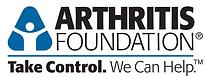 ArthritisFoundation.PNG