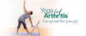 Yoga for Arthritis.jpg