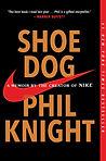 shoe-dog-9781501135927_hr.jpg