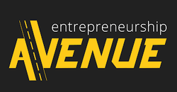 entrepreneurshipavenue