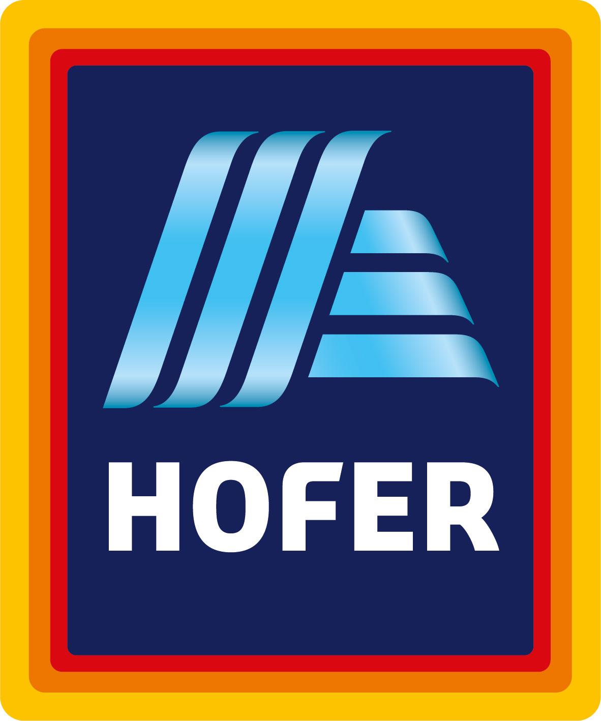 HOFER_NEU_Eins