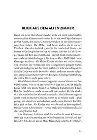 gschwandtner_s15.jpg