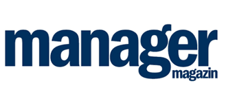ManagerMagazin