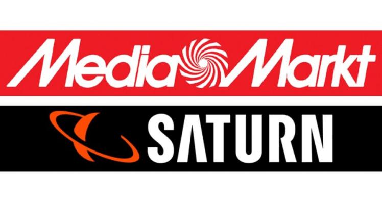 mediamarkt-saturn