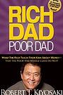 Rich+Dad+Poor+Dad+cover.jpg