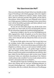 gschwandtner_s34.jpg