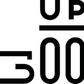 STARTUP300.png
