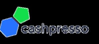 cashpresso-logo.png
