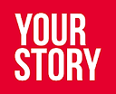 yourstory.png