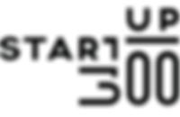 startup300_schwarz.png