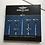 Thumbnail: 2012 Breitling Watch Brochure