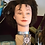 Thumbnail: Vintage hairdresser Training Mannequin Heads  x3