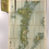 Thumbnail: Circa 1900 Bartholomew's Reduced Survey Map - Uist & Barra Scotland
