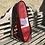Thumbnail: Skateboard bag - 1970s/80s