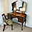 Thumbnail: Waring and Gillow mid 20thCentury dressing table.