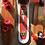Thumbnail: Vintage Skateboard collectors book - 'Surf to Skate'