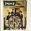 Thumbnail: 1964 Beatles Memorabilia - Saturday Evening Post Magazine
