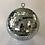 Thumbnail: Mirrored Disco Ball